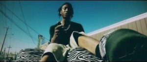 Video: Scotty ATL - Stretch It Out